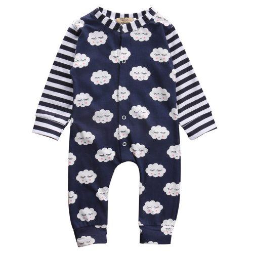 be2ab39a Selebukse Happy Day, sort - Little Bunny - baby og barneklær.
