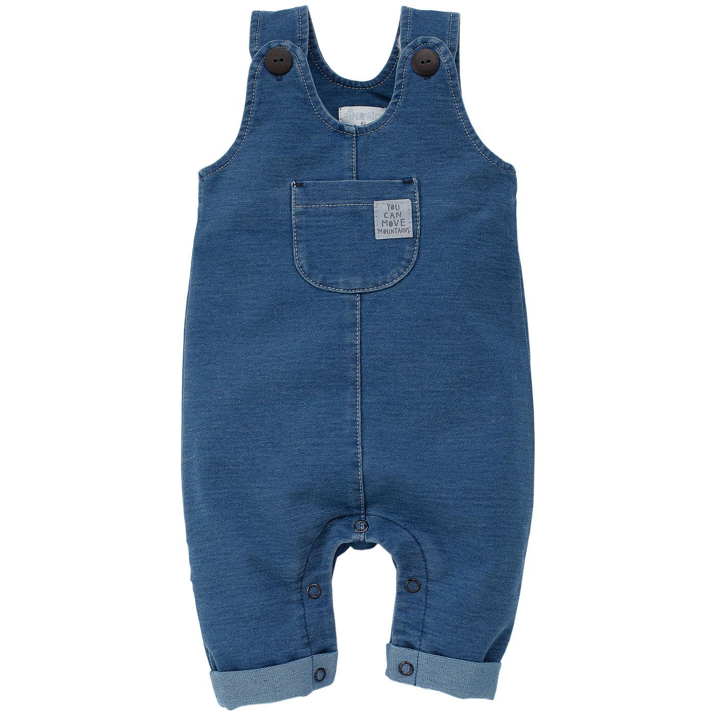 e5229c24 Selebukse North, blå – Little Bunny – baby og barneklær.