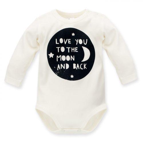 5835b68fa6c Body – Little Bunny – baby og barneklær.