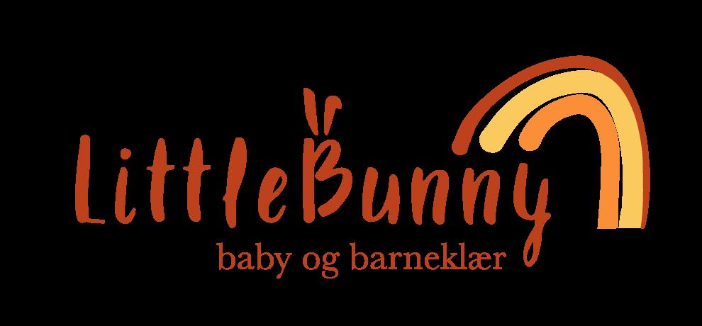 Little Bunny – baby og barneklær