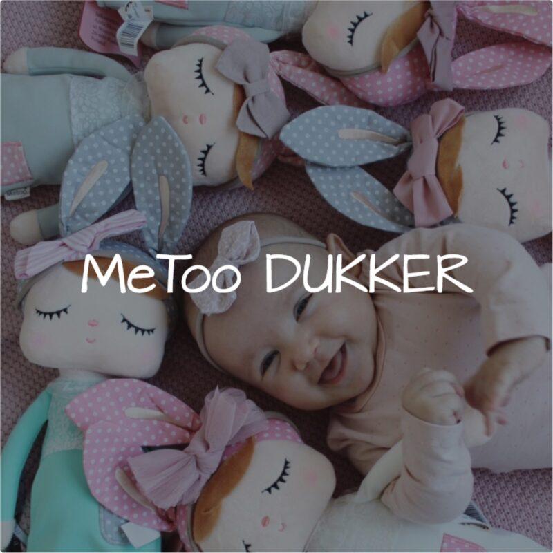 me-too-dukker