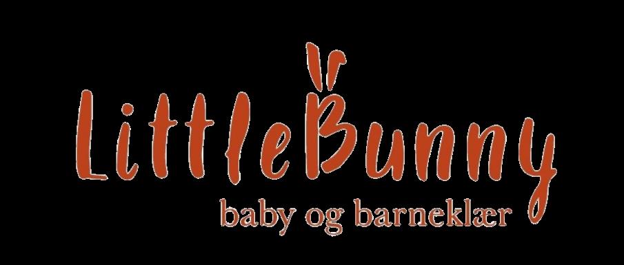 LittleBunny – baby og barneklær
